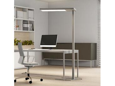 Arcchio Bilano lampe LED capteur lumière jour CCT