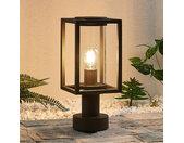Lucande Ferda lampe pour socle