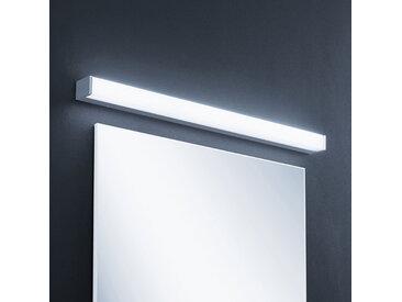 Lindby Klea lampe pour salle de bain LED, 90cm