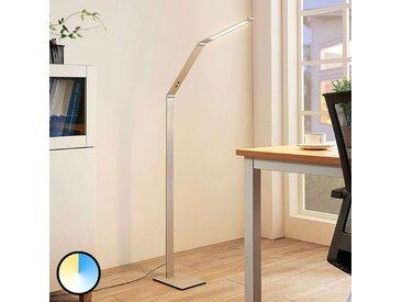 Liseuse LED Nicano, couleur de lumière réglable– LAMPENWELT.com