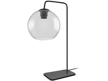 LEDVANCE Vintage Edition 1906 lampe à poser Globe