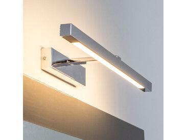 Lampe pour miroir moderne Lievan avec LED