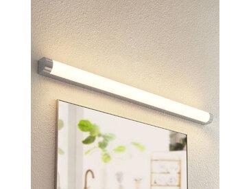 Lindby Nava applique pour salle de bain LED 120cm