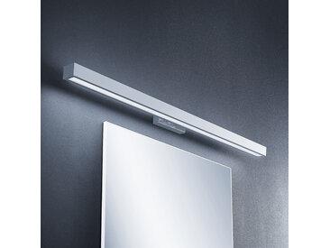 Lindby Tade applique pour salle de bain LED 120cm