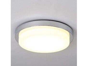 Plafonnier LED pour salle de bains Adriano– LAMPENWELT.com