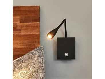 Torin - applique LED flexible, intensité variable