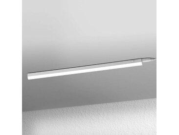 OSRAM Batten lampe sous meuble LED 60cm 4000K
