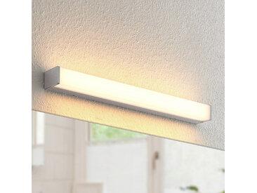 Lindby Klea lampe pour salle de bain LED, 60cm