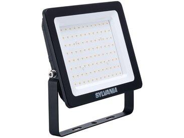 Projecteur LED 70W - SYLVANIA - 47973