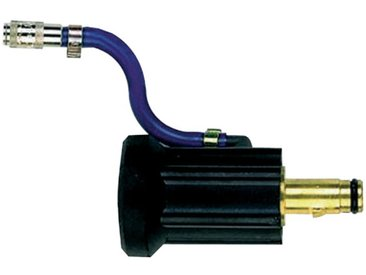 Adaptateur de torche - SAF FRO - W000306141