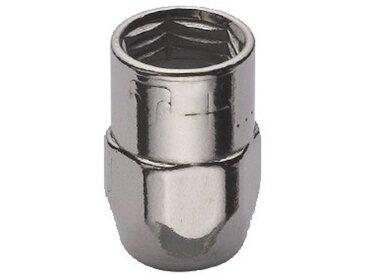 Electrode de torche CP40R/CP100R uniquement - BINZEL - T-3565