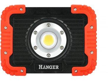 Projecteur de chantier led extra-plat - HANGER - 170501