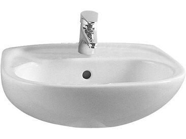 Lave mains 45x36 NORMUS - VITRA - 5078L003-1029