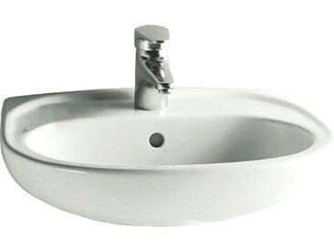 Lave mains 60x45 NORMUS - VITRA - 5088L003-1029