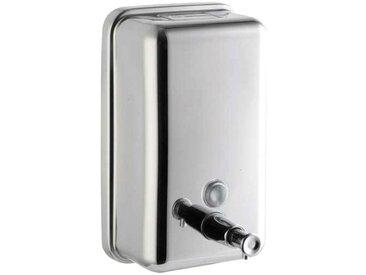 Distributeur de savon inox - AKW - 23606