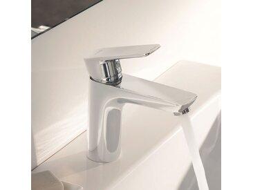 Mitigeur de lavabo Kludi Pure & Style 100 Chromé