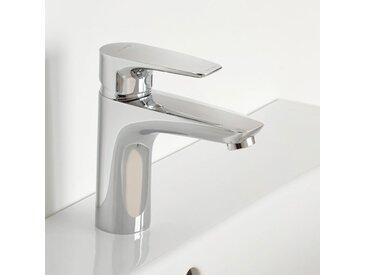 Mitigeur de lavabo Kludi Pure & Solid 100 Chromé