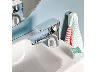Mitigeur de lavabo Kludi Pure & Style 75 Chromé