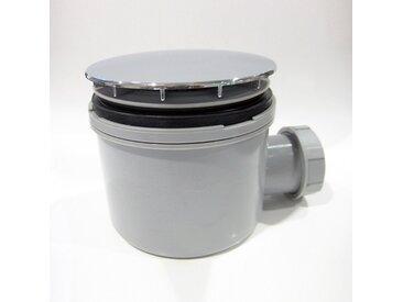 Bonde de douche pour receveur PRACTIC 90 mm