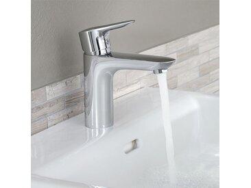 Mitigeur XL Kludi Objekta pour lavabo