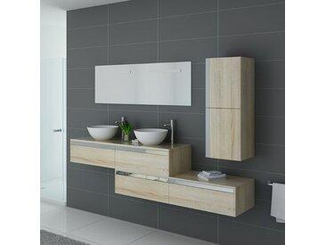 Meubles salle de bain DOLCE VITA SC Scandinave