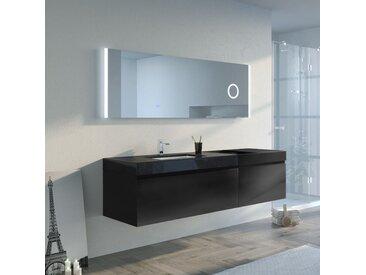 Meuble salle de bain PALAZZA 1800N