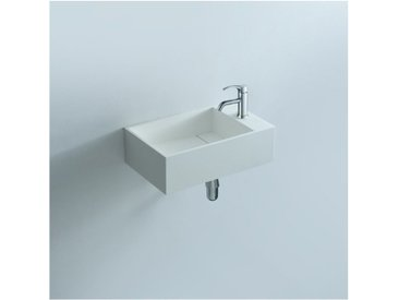 Lave main solid surface Réf : SDWD3816