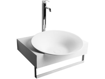 Lave main solid surface Réf : SDWD3870-1