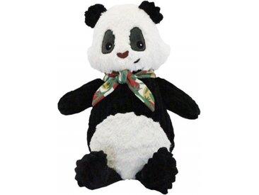 Doudou Panda Rototos 33cm - chambrekids.com