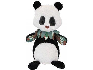 Doudou Panda Rototos 46 cm - chambrekids.com