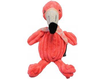 Doudou Flamant Rose Flamingos 33cm - chambrekids.com