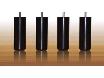 MRG - Jeu de pieds Cylindre CYL2570W