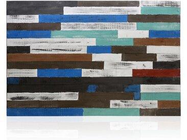 Tête de lit Marina 180cm Multicolore