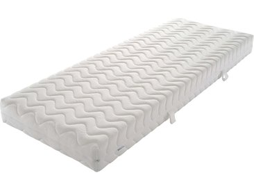 Matelas en latex naturel 1 place ultra confort - 17cm 80x200cm