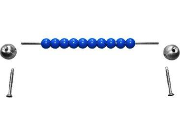 Marqueur de points Petiot bleu