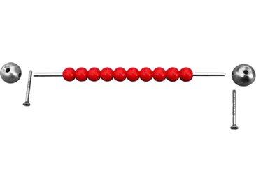 Marqueur de points Petiot rouge