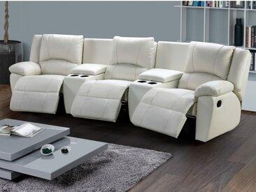 Promos sur tout le mobilier et la déco | meubles.fr