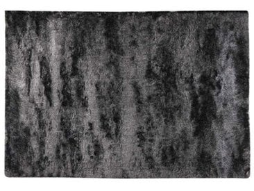Tapis shaggy DOLCE anthracite - 160*230cm