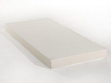 Matelas mousse pour lit gigogne - 90x190cm