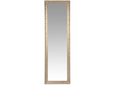 Miroir psyché irisé 50x170