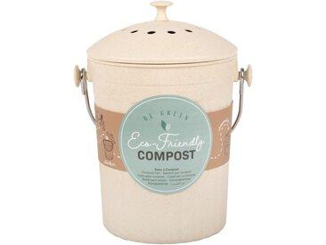 Compost beige