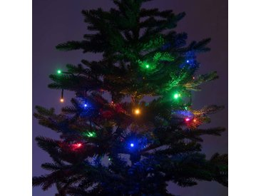 Guirlande lumineuse 120 LED L900