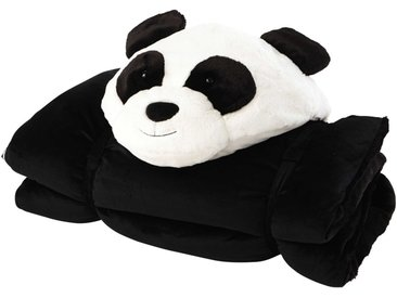 Sac de couchage panda