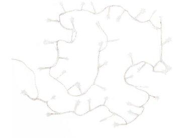 Guirlande lumineuse L195