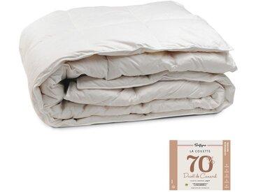 Couette Lestra Softyne 70% Duvet 280x240 cm