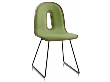 Chairs and more Gotham woody SL-I