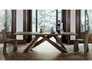 Bonaldo Big Table N400