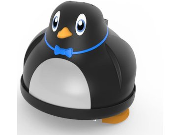 Robot  piscine hydraulique Penguin - Hayward
