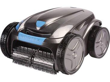 Robot piscine électrique OV 3505 Tile  - Zodiac