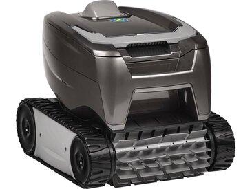 Robot piscine électrique OT 3200 Tile  - Zodiac